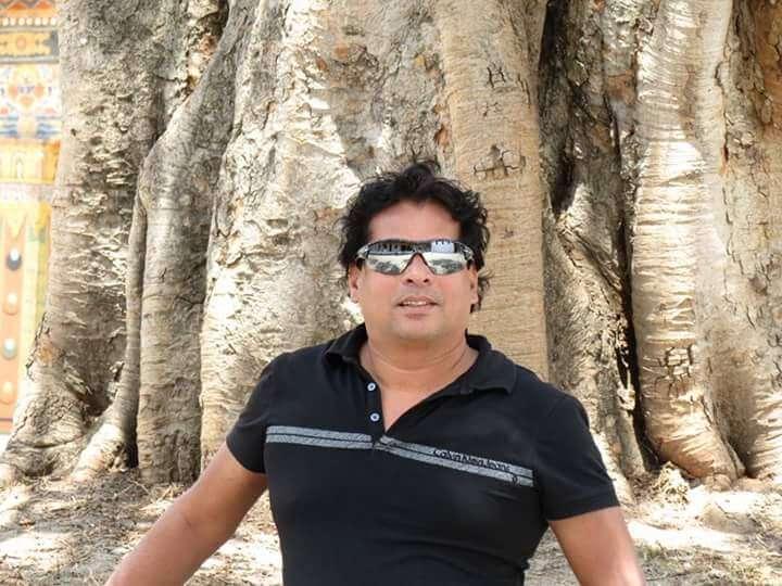 prashant-img (1)